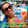 hello_jesse userpic