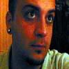 theboyfriend userpic