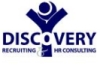 discoveryjob userpic