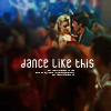 F. J.: DD: HN -  Dance Like This