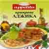 kulikovsky userpic