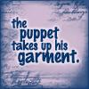 rengeek the puppet (poisoninjest)