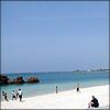 Okinawan Paradise
