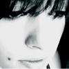 sam_gilmore userpic