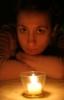 toykalux: Kerze