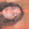 avreliel userpic