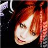 akasuna_san userpic