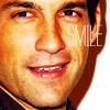 Enrique: Smile