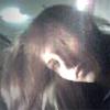 royy userpic