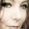 silentepiphany userpic
