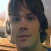 pal6412002 userpic
