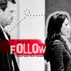 edames: i will follow