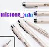 microns_xoxo userpic