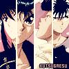 [Kutsugaesu] 人間世界を得るために戦って