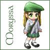 moryssa userpic