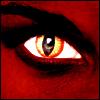 devil_messiah userpic
