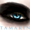 Tam [userpic]