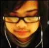 kusoningen userpic