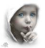 twiggymanson userpic