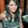 (06) Hilary