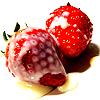 WeirdoCum!berries