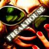 freakhouse userpic