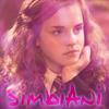 simbiani82