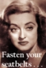 Silver Screen - bette davis