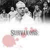 SotD || Survivors