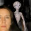 alien_anomaly userpic