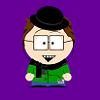 j0mitch userpic