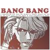 Ryo bang bang