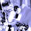bigbrain61 userpic