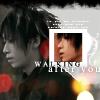 Yuusuke - Walking After You