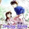 magic_truth: Spring Fever