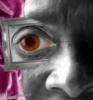 nelublukepkin userpic