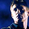 Dean - blue