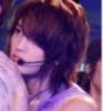 Purple!Jae