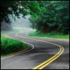 open road 2