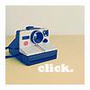 a_single_pixel userpic