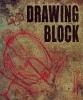 cheryl_bites: Drawing Block