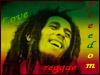 love freedom reggae