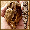 psychotic_bunny userpic