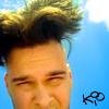killioughtta userpic