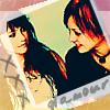 Anna & Olivia