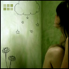sunjewel86 userpic