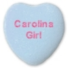 Carolina Girl - best in the world