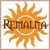Remalna Sun