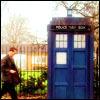 doctor--tardis