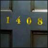 room1408: 1408
